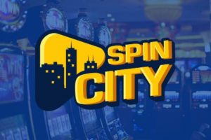 casino-spin-city